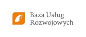 Bony na szkolenie BUR - Baza Usług Rozwojowych
