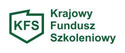 KFS szkolenia