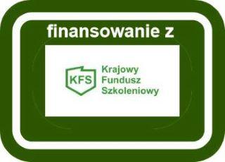 KFS - szkolenia wyjazdowe