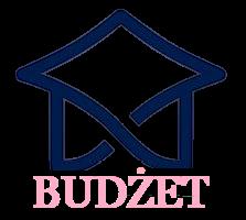 budżet - KFS szkolenia